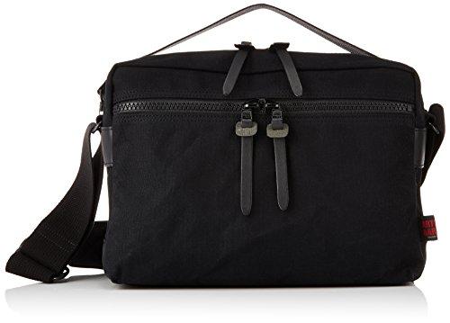 Artisan und Artist ACAM-3000 Kamera-Universaltasche Klassik schwarz