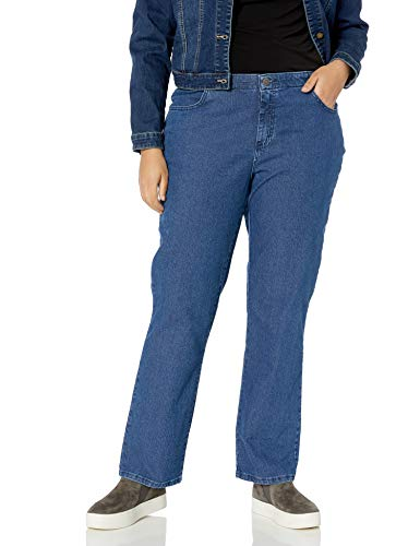 Opiniones de Riders Jeans para comprar online. 13