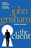 The Client (English Edition)