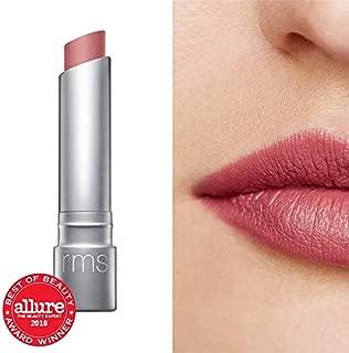 Best rms lipstick temptation Reviews