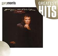 Gary Morris Hits
