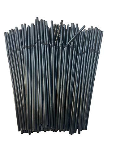 ZERAY 1000 STK Schwarze trinkhalme. strohhalm Plastik. strohhalm. strohhalme. trinkhalme Plastik. trinkhalme. strohhalme Plastik. plastikstrohhalme. Plastik strohhalm