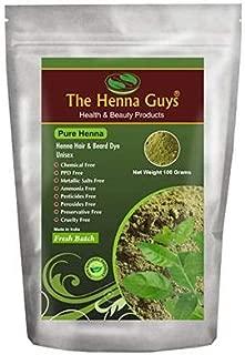 Best henna powder hair dye Reviews
