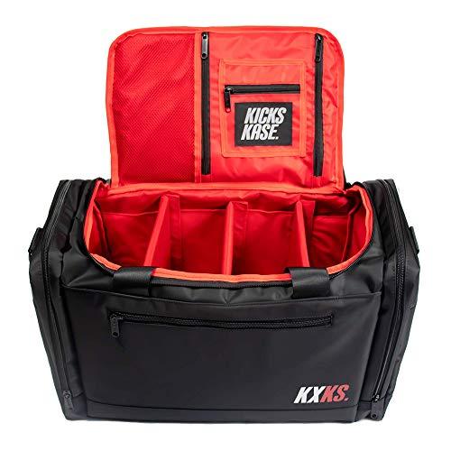 Best luggage shoe bag