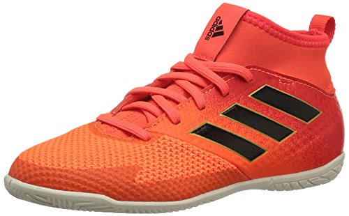 adidas Boys' ACE Tango 17.3 in J Soccer Shoe,...