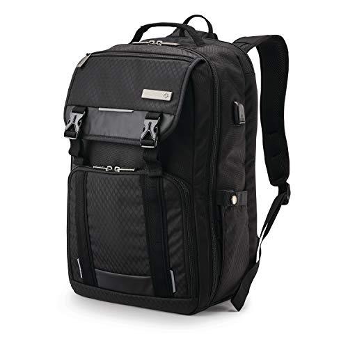 Samsonite Carrier Tucker Backpack