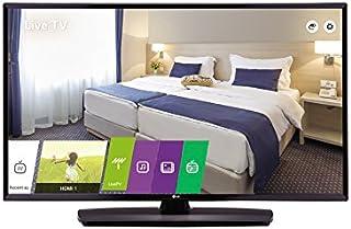 Amazon.es: Tv Lg 43 Pulgadas - LG