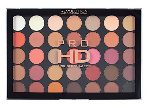 Primer para olhos Makeup Revolution - Prime and lock