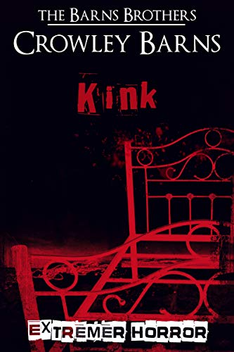 Kink: Extremer Horror