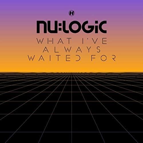 Nu:Logic