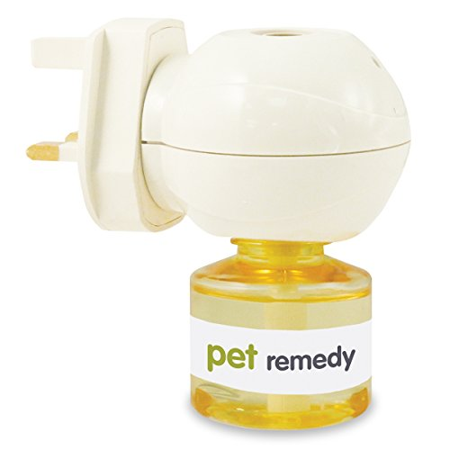 Pet Remedy Natural De-Stress and...