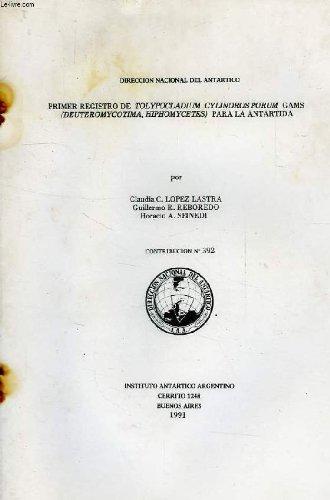 PORUM Housse de si/ège de Voiture pour Animal Domestique Housse de si/ège hamac 600D r/ésistante aux Rayures antid/érapante Durable Souple pour Volksvagen Tiguan