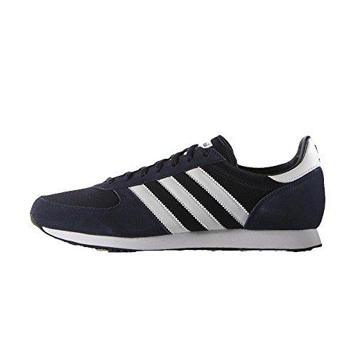 adidas Zx Racer Herren Sneaker Blau