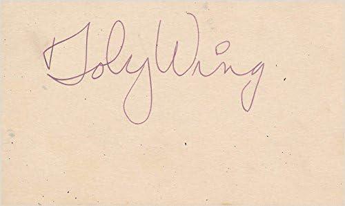 Toby Wing Signature Max Max 71% OFF 64% OFF -