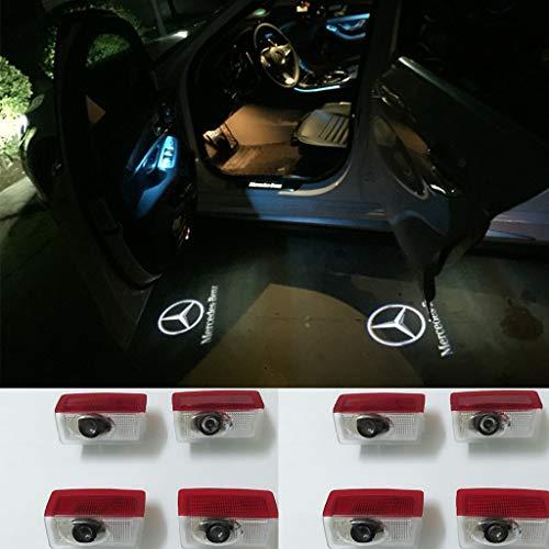 governingsoldiers Illuminazione Definition Ombra,Sottoporta Luce Cortesia,Welcome Ghost Proiettore Luce