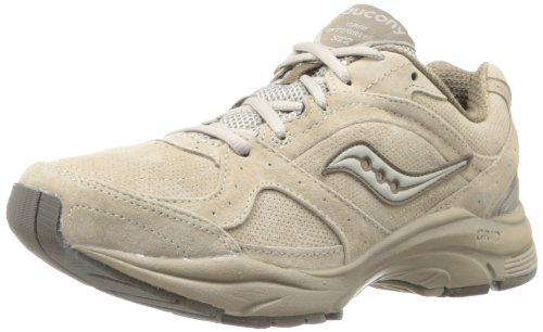 Saucony ProGrid Integrity ST2