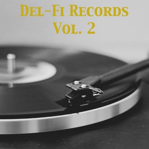 Del-Fi Records, Vol. 2