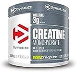 Dymatize Creatine Monohydrate Unflavoured Powder 300g - Supplément