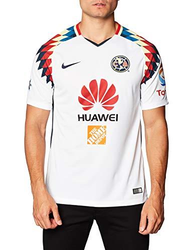 Playeras Del Club America marca Nike