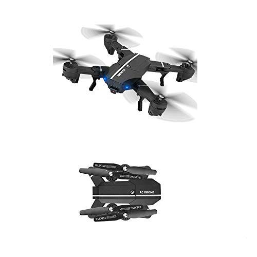 REDWALL Drone Equipado Cámara De Alta Definición