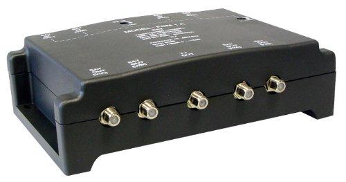 amplificatori di segnale satellitari