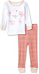 kids sleepwear childrens pajamas cute pajama sets toddler pajamas boys pjs girls pjs kids pajamas cute pjs
