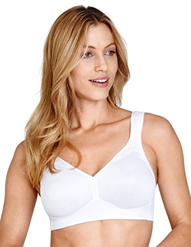 Miss Mary of Sweden Smoothly Non-Wired Bra