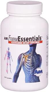 AIM Frame Essentials - glucosamine supplement