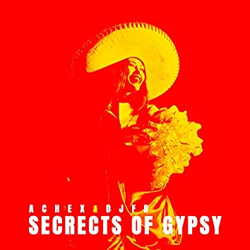 Secrects Of Gypsy