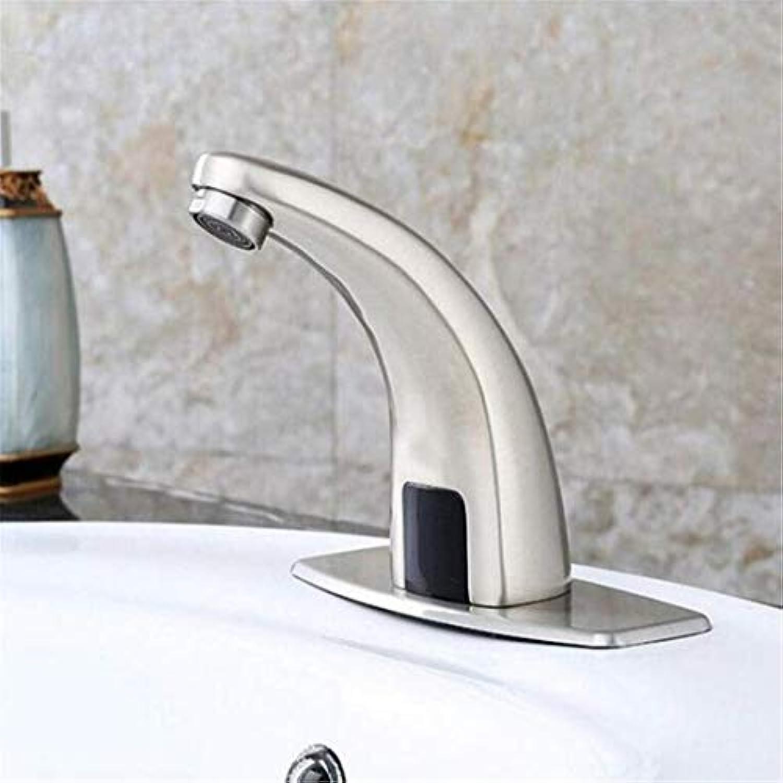 Wasserhahn Küche Bad Garten Armaturen Becken Mixe Wasserhahn Für Küche Bad Waschbecken Wasserhahn Ctzl5428