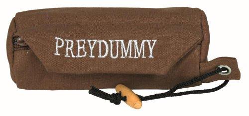 Jan Nijboer Preydummy, braun, ø 5/ 12 cm, braun