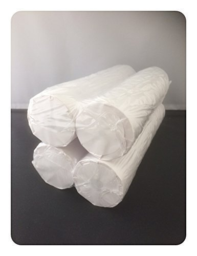 20 Sacchetto Per Aspirapolvere Per FAKIR Pavimento per Aspirapolvere a 220 sacchetto per la polvere dust bag a220