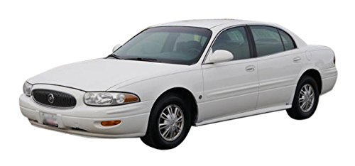 amazon com 2003 buick lesabre custom reviews images and specs vehicles 3 3 out of 5 stars35 customer ratings