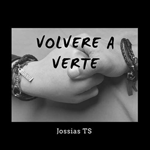 Jossias TS