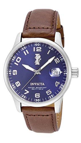 Invicta I-Force 15254 Reloj para Hombre Cuarzo - 44mm