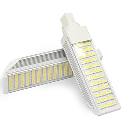 INNOVALIGHT Bombillas LED