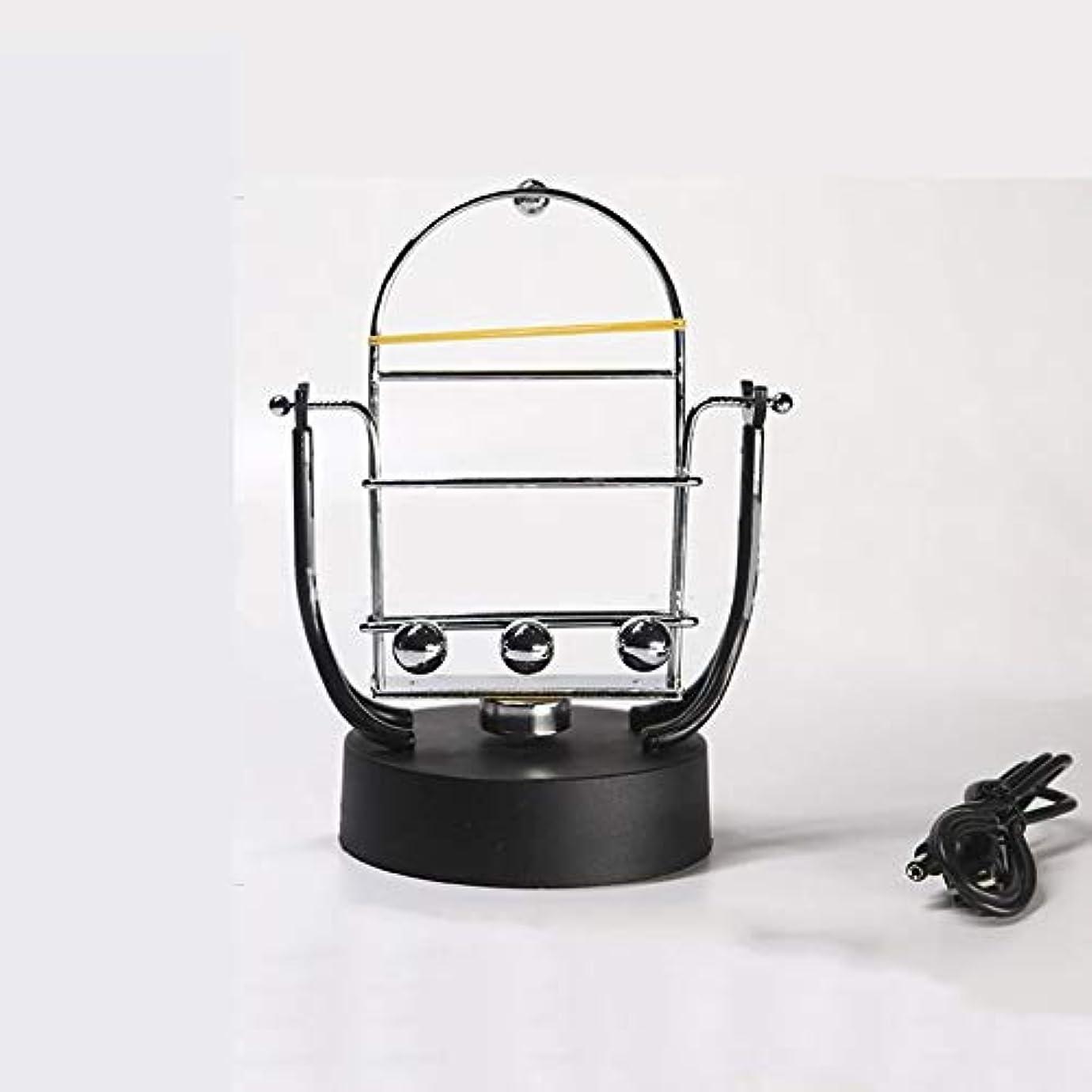 姿勢慢種をまく歩数計ウィンガーステッパーステップ測定コレクター安全なウォーキングナンバー歩数計デュアルUSBバッテリー充電