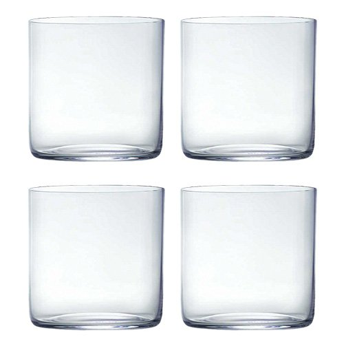 Riedel O Wine Water Tumbler (4er Set)
