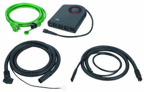 DEFA A470065 WarmUp Komfort 1350