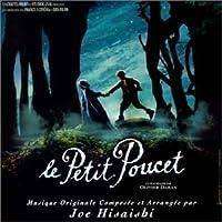 Le Petit Poucet - Soundtrack