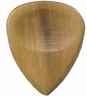 Clayton Picks BWS/3 Guitar Picks - Exotic