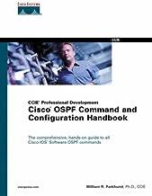 ccie commands