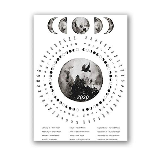 LDTSWES Houten legpuzzel, puzzels met plat oppervlak, voor volwassen tieners Spellen Speelgoed Puzzel-USA Europa Tijdzones Grafiek Schilderen 1000 stukjes