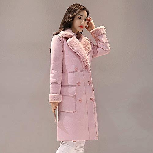 bonprix płaszcze i kurtki zimowe damskie
