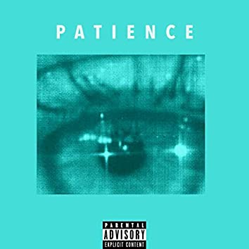 Patience (Bonus Track)