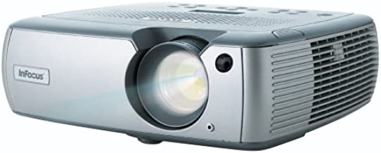Best infocus projector lp540 Reviews
