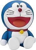Doraemon: Doraemon -Scene Edition, Bandai Tamashii Nations FiguartsZERO