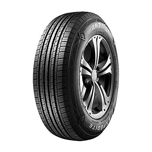 Aptany 215/60 R17 96H RU101-60/60/R17 96H - B/C/71dB - Neumáticos Verano (Coche)