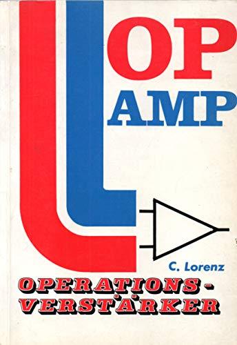 Operations - Verstärker