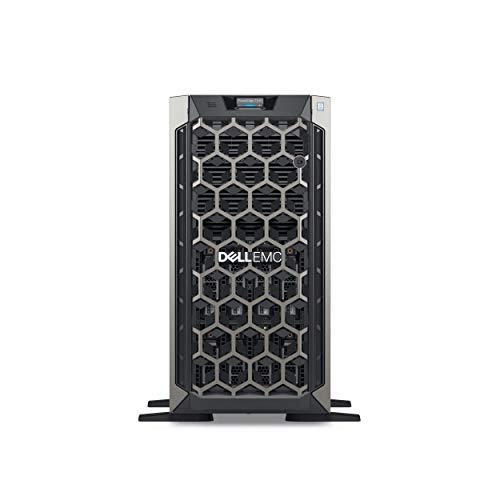 Dell T340/E-2234/16GB/1TBHDD/H330/3YNBD...